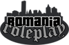 Romania Roleplay