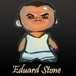 EduardStone
