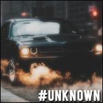 #Unknown