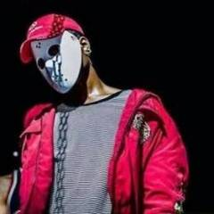 $ki Mask