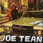 Joe_Tean.