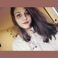 Sarah_Stil