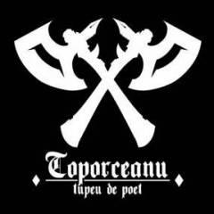 #Toporceanu