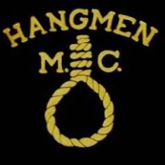 Hangmen Motorcycle Club
