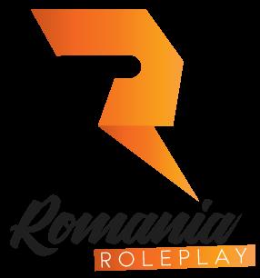RO-RP