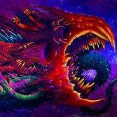 DragonAk47